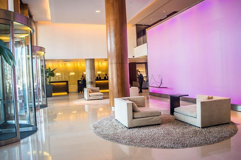 Hotel_Madero_Lobby_PuertoMadero_Turista_en_Buenos_Aires