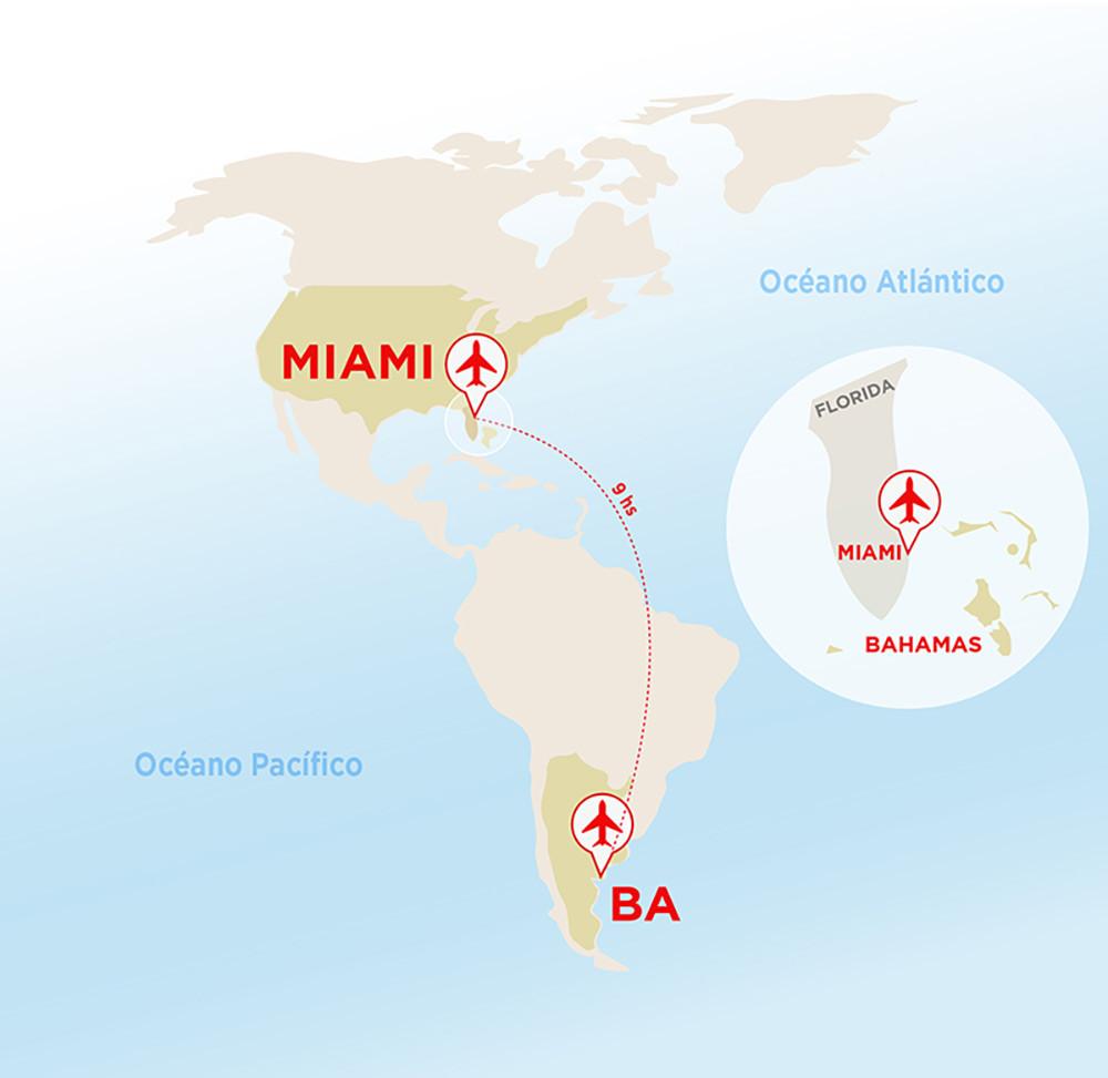 Disney_Cruise_Crucero_Bahamas_USA_Turista_BuenosAires_BA_Castawaykey_Nassau_KeyWest_Map
