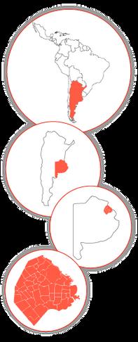 America_del_Sur_Buenos_Aires_mapa