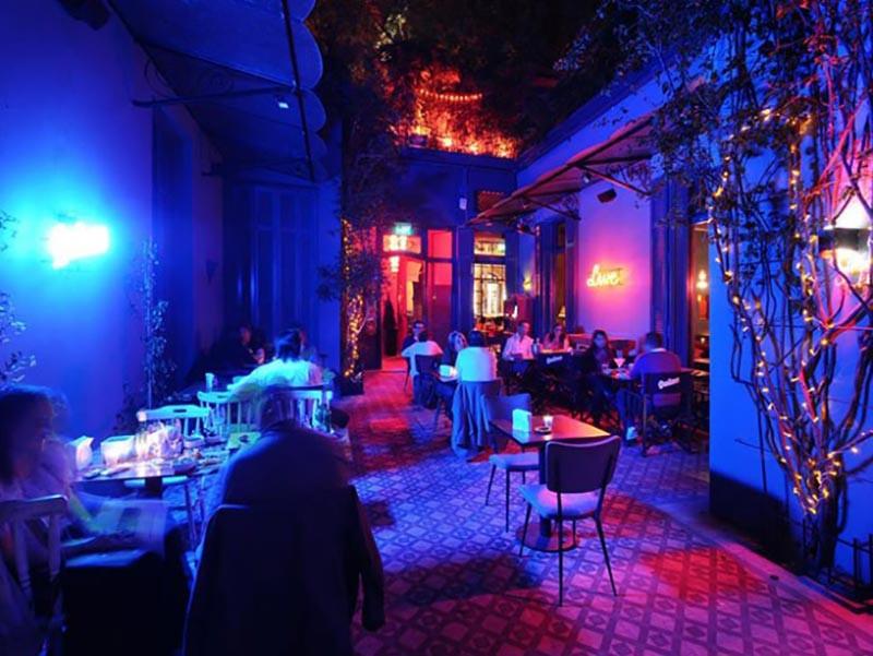 Bares_Ocultos_SpeakEasy_Turista_en_Buenos_Aires_TEBA_Argentina_LuzMala