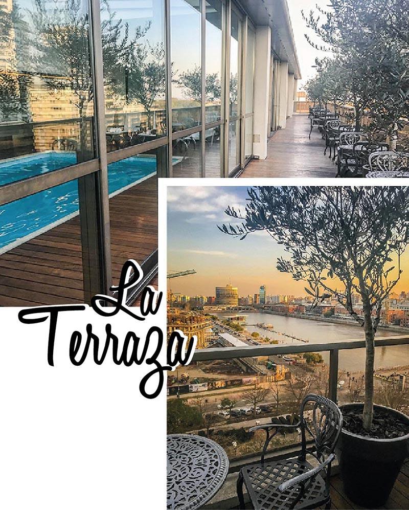 Hotel_Madero_Terraza_PuertoMadero_Turista_en_Buenos_Aires