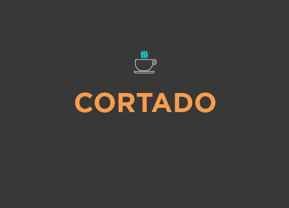 lunfardo_cortado_cafe_coffee_latte_slang_Turista_en_Buenos_Aires