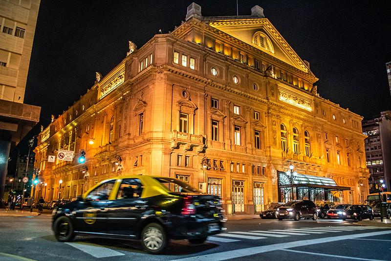 Teatro_Colon_Puente_Mujer_BuenosAires_Night_Noche_Bridge_BA_TEBA