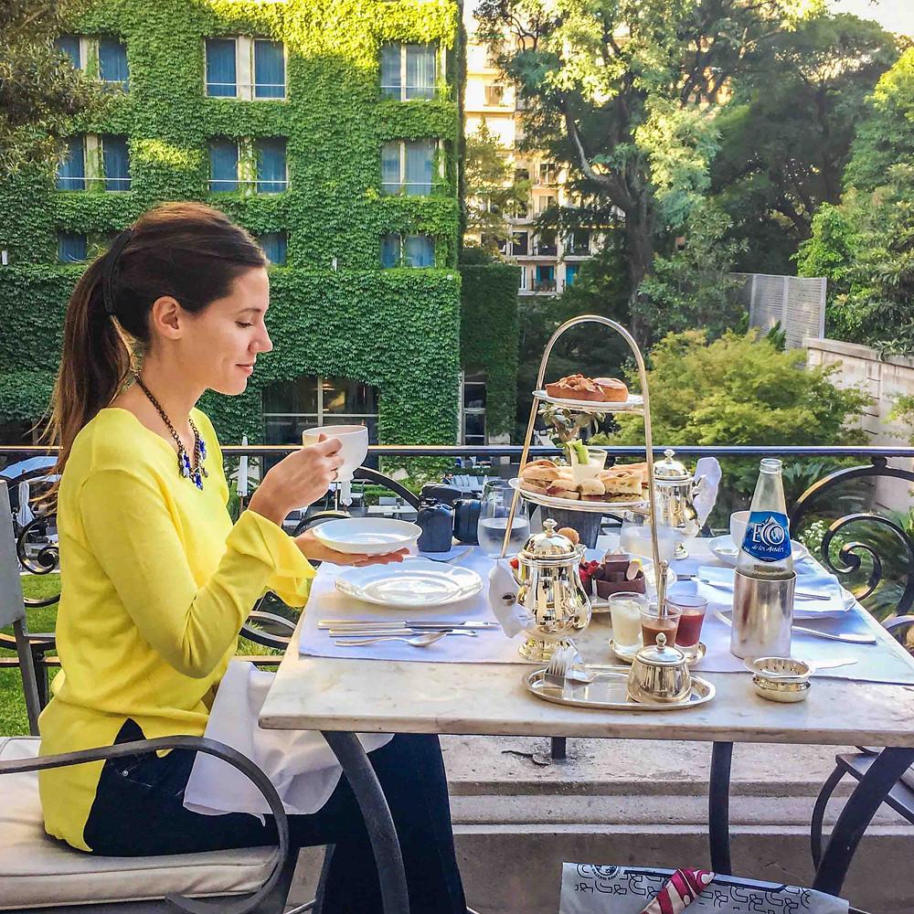 Brunch_Turista_En_Buenos_Aires_Breakfast_Lunch_Tea_Desayuno_Almuerzo_Té_Duhau_Hyatt