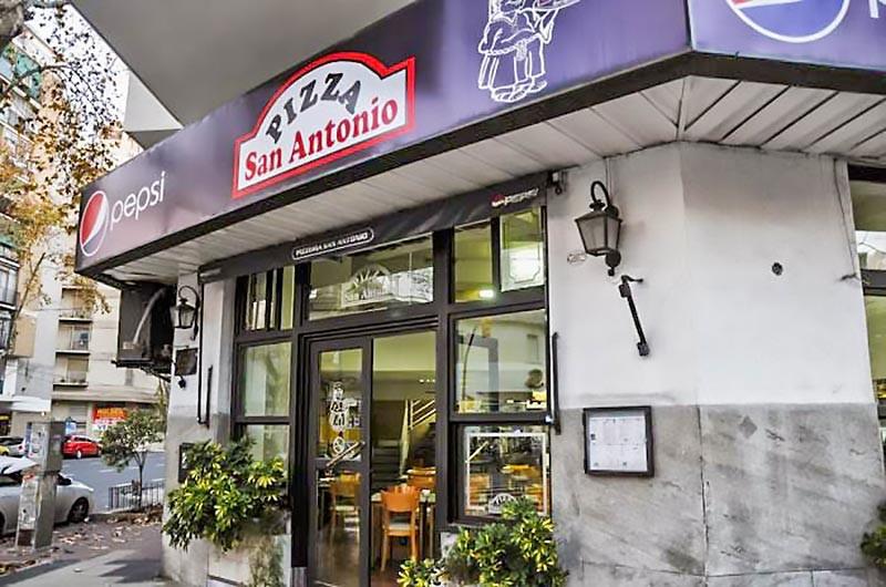 Top5_Pizzas_Turista_en_Buenos_Aires_San_antonio_Boedo