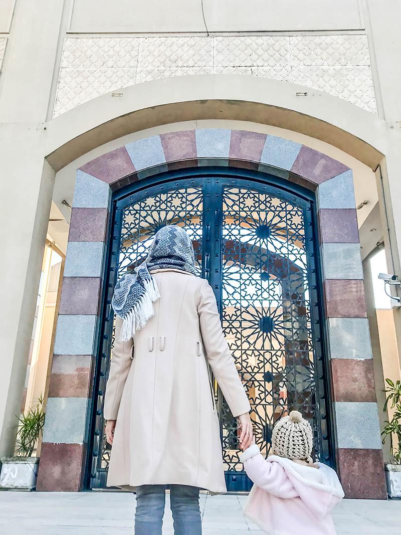 Mezquita_Palermo_BA_Turista_BuenosAires_Mosque_Islam_Arabia