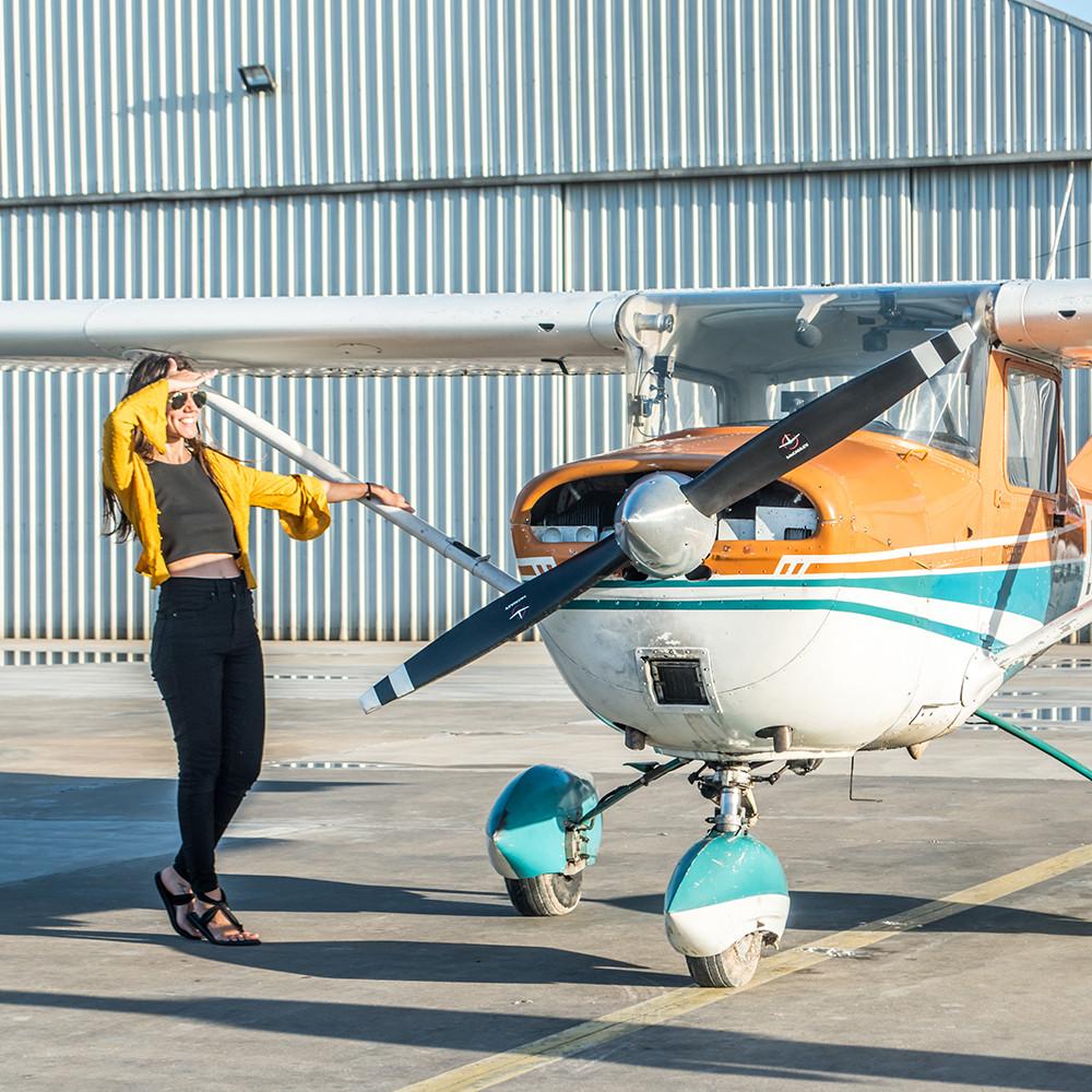 Vuelo_zona_norte_avion_privado_Delta_FlightBroker_Turista_BuenosAires