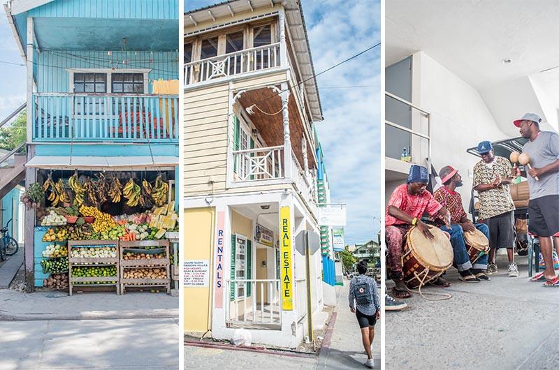 Turista_en_Buenos_AIres_Belize_Belize_FarFromBA_SanPedro