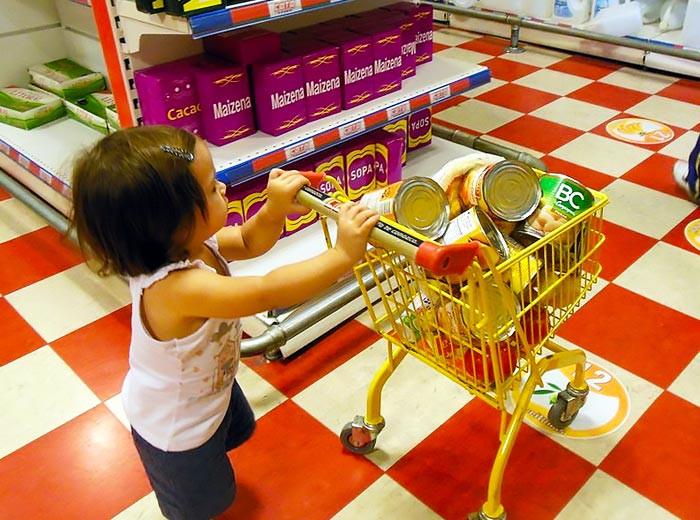 Turista_en_buenos_aires_Programas_con_niños_kids_Museo_Abasto