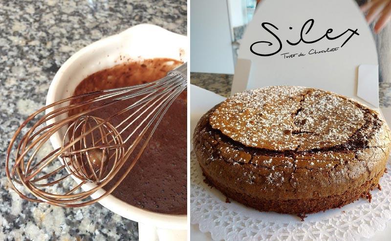 Vinciane_Smeets_Cocina_Belga_Buenos_Aires_torta_chocolate_Silex