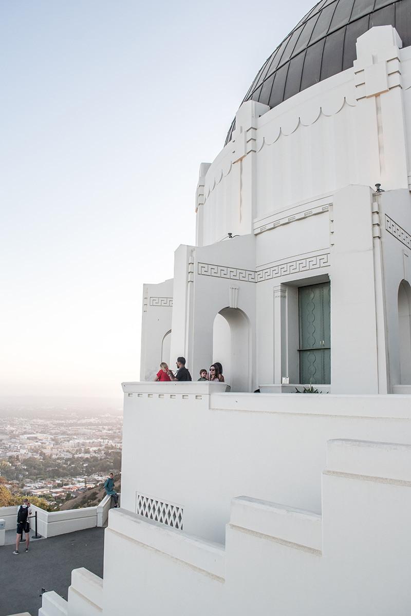 LA_LAx_LalaLand_California_Hollywood_Turista_BuenosAires_BA_TEBA_FarFromBA_Griffith
