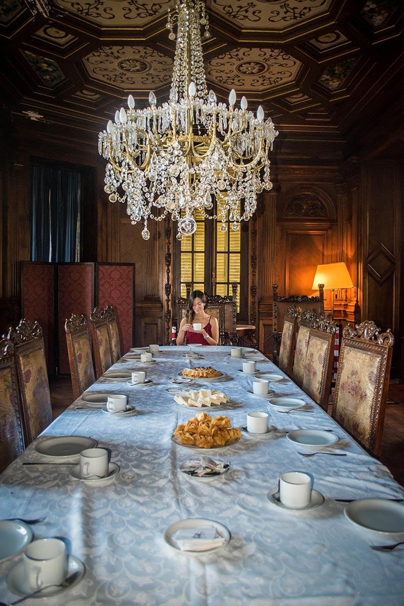 La_Candelaria_Lobos_Buenos_Aires_Castillo_Castle_beourguest_Teatime
