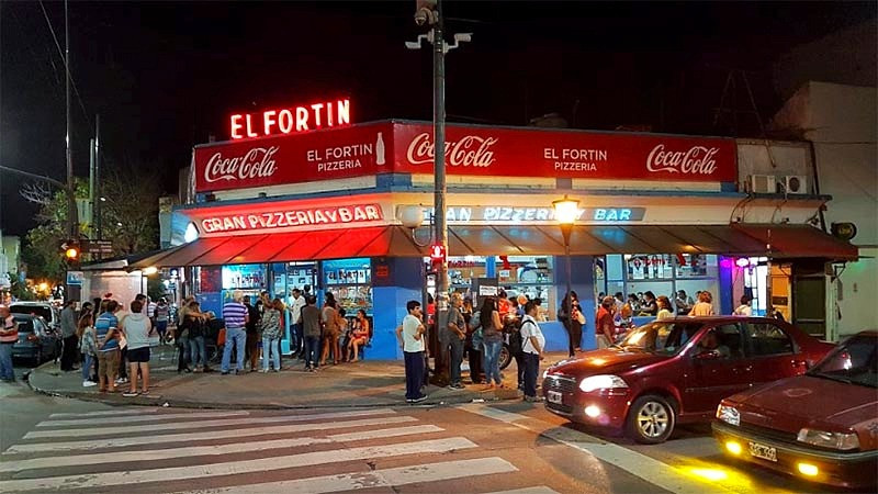 Top5_Pizzas_Turista_en_Buenos_Aires_El_Fortin_liniers
