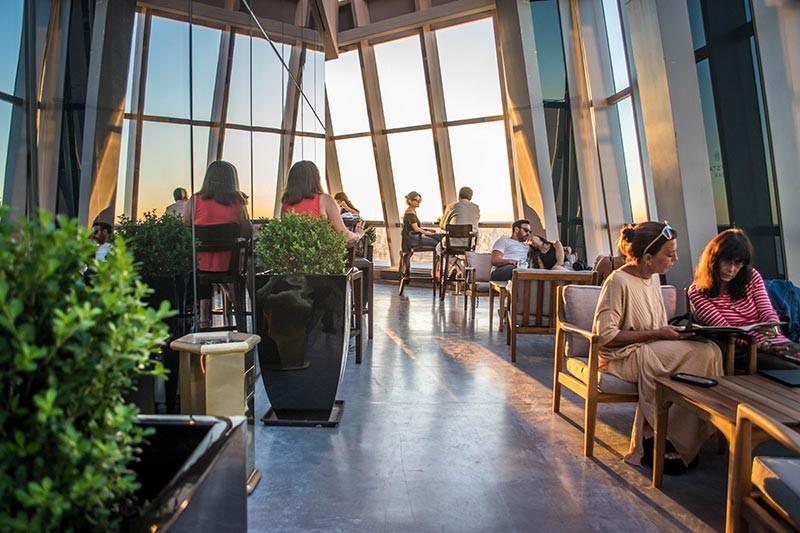Crystal_Bar_Rooftop_BA_Turista_En_Buenos_Aires_Puerto_Madero_Terrzas