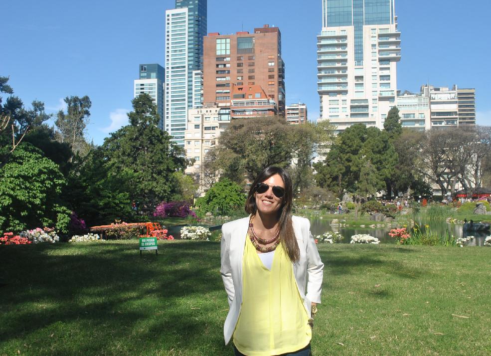 JArdinJapones_Turista_BuenosAires