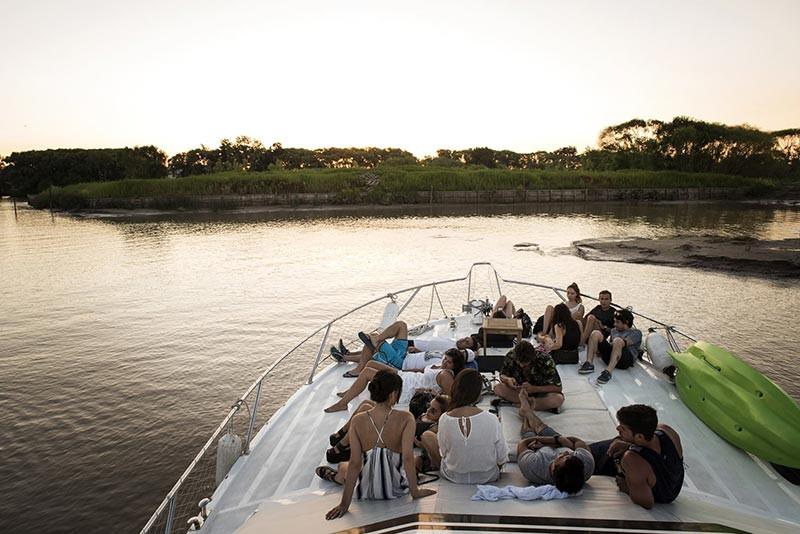 Tigre_Nordelta_Turista_en_buenos_Aires