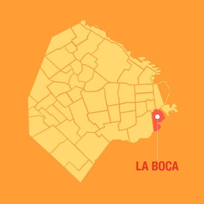 turista-en-buenos-aires-barrio-la-boca-mapas-recorridos