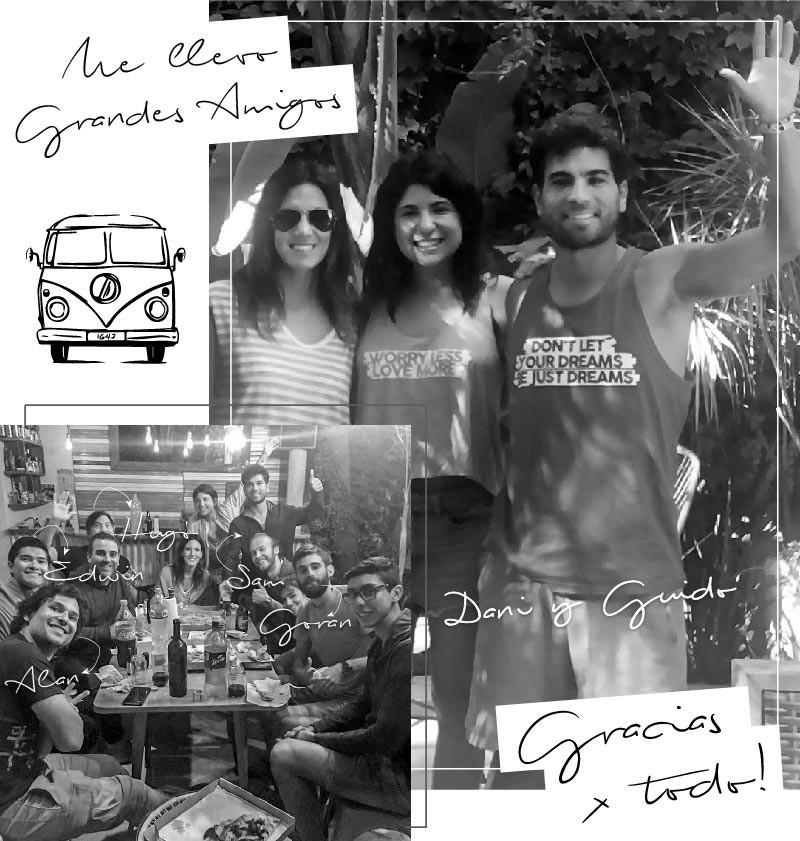 caravan_hostel_boutique_turista_en_buenos_aires