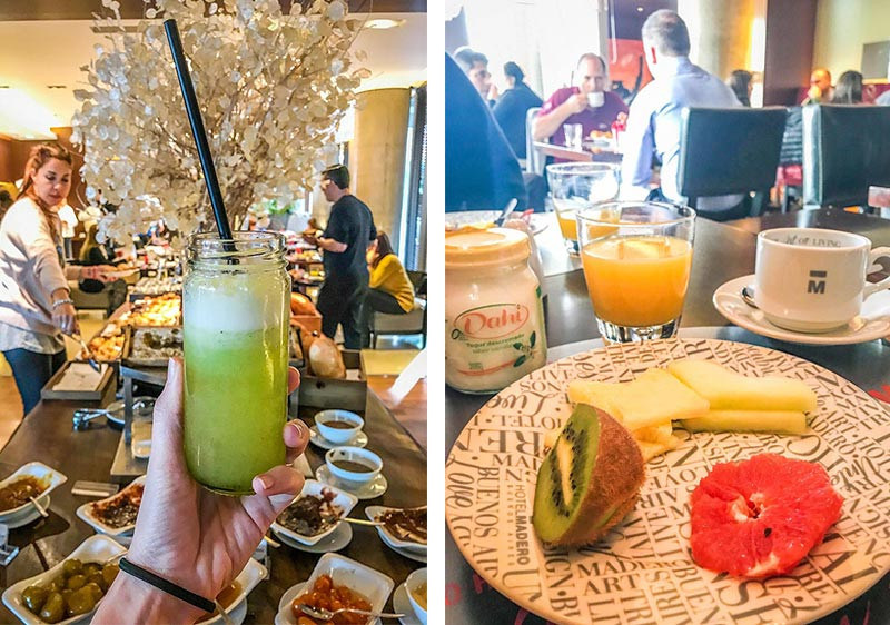 Hotel_Madero_desayuno_breakfast_PuertoMadero_Turista_en_Buenos_Aires