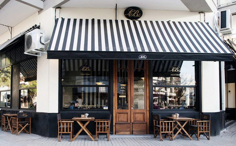 Brunch_Turista_En_Buenos_Aires_Breakfast_Lunch_Tea_Desayuno_Almuerzo_Té_Le_Ble