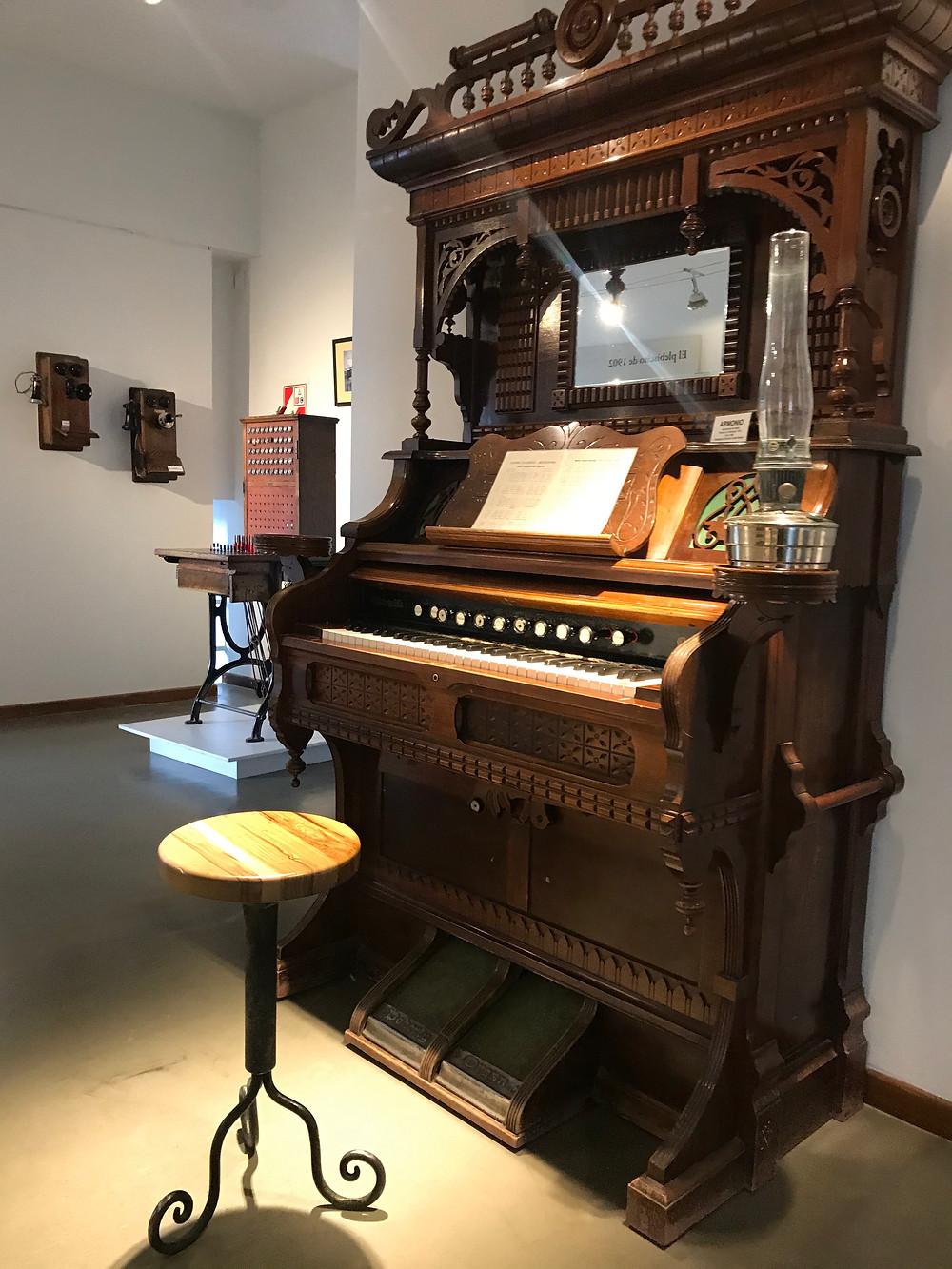 Trevelin_Museo_Molino_TEBA_NearBA_Argentina_Chubut