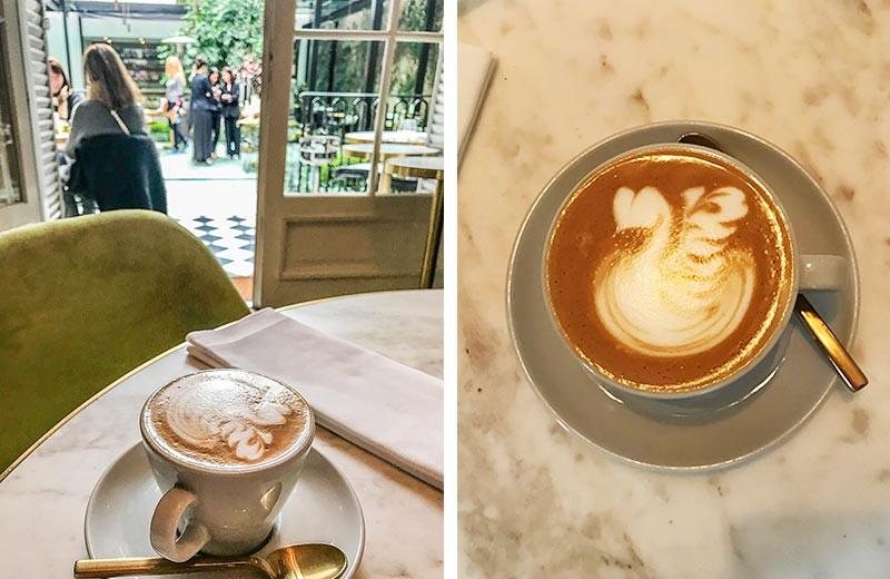 CasaCavia_Café_Coffee_Shop_Turista_en_Buenos_Aires_DanielCalderon