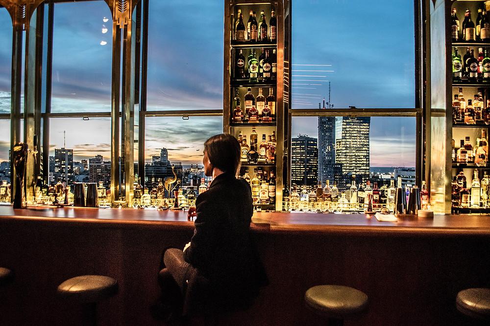 Trade_Sky_Bar_Turista_En_Buenos_Aires_Roofbar_BA