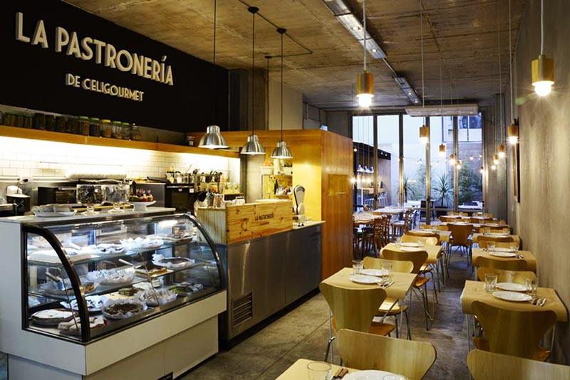 Gluten_Free_Celiaco_Turista_En_Buenos_Aires_LaPastroneria