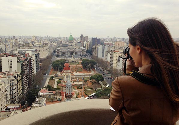Turista_en_Buenos_Aires_Barolo_Congreso