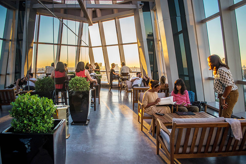 mejores_rooftop_RoofBar_Turista_BuenosAires_BA_CrystalBAr_AlvearIconTower