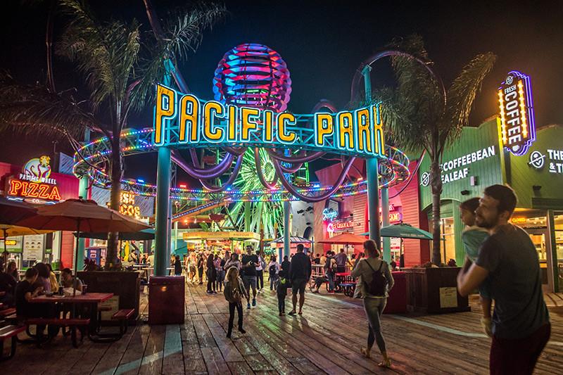 LA_LAx_LalaLand_California_Hollywood_Turista_BuenosAires_BA_TEBA_FarFromBA_Santamonica_Pier_PacificPark