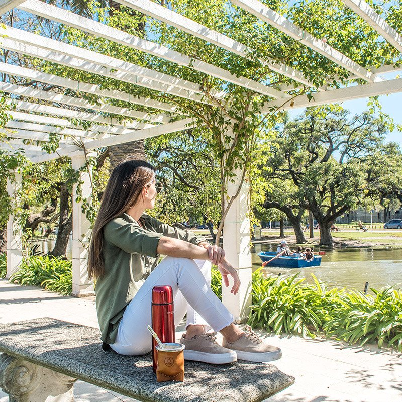 Parques_PArks_BA_BuenosAires_Turista_Turismo_Rosedal_Palermo_Mate_Boat