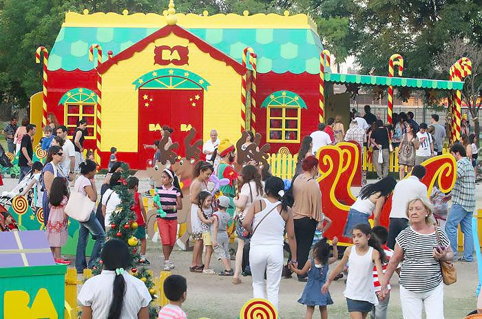 Buenos_Aires_Decorada_navidad_fiestas_ParqueNavideno