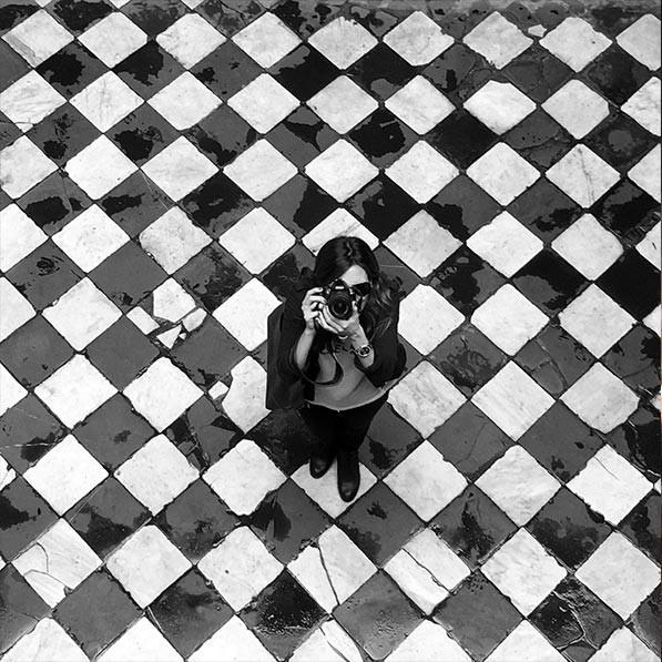 Turista_en_Buenos_Aires