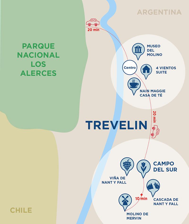 Trevelin_Cartel_TEBA_NearBA_Argentina_Chubut
