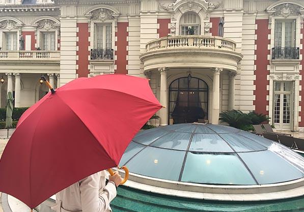 Turista_en_Buenos_Aires_Duhau_Hyatt