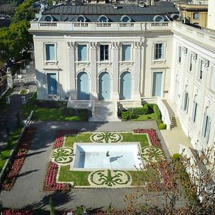 5 Museos para visitar