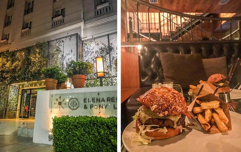 Top5_Burgers_BA_Turista_en_Buenos_Aires_PonyLine