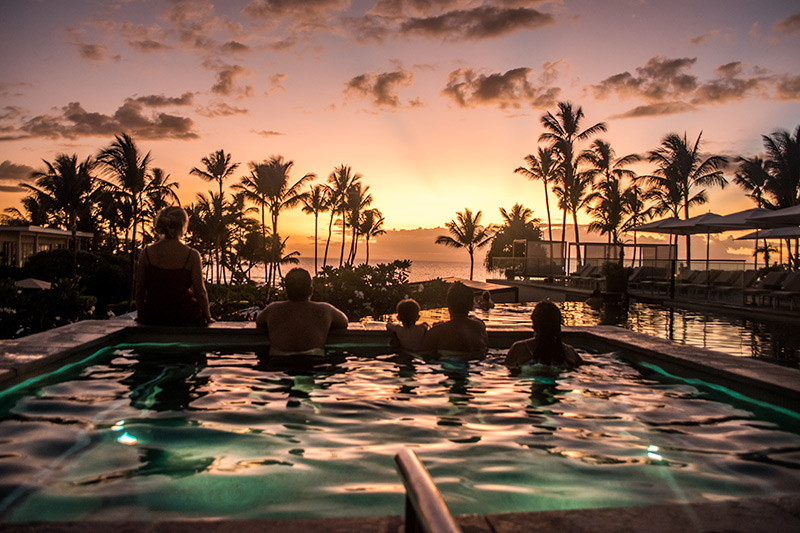 Hawaii_Maui_Oahu_Honolulu_Hana_FarFromBa_Turista_BuenosAires_BA_Surf_Sunset_Beach_Playa_Summer