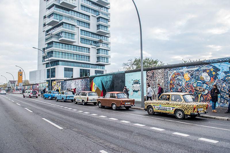 Berlin_Alemania_Germany_EastSideGallery_MuroDeBerlin_FarfromBA_Turista_BuenosAires