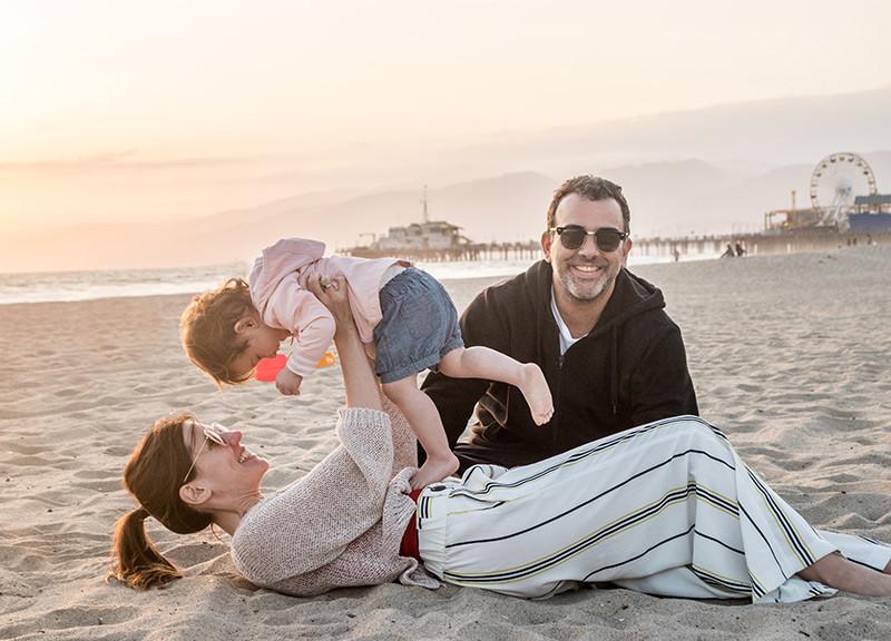 LA_LAx_LalaLand_California_Hollywood_Turista_BuenosAires_BA_TEBA_FarFromBA_Family_SantaMonica
