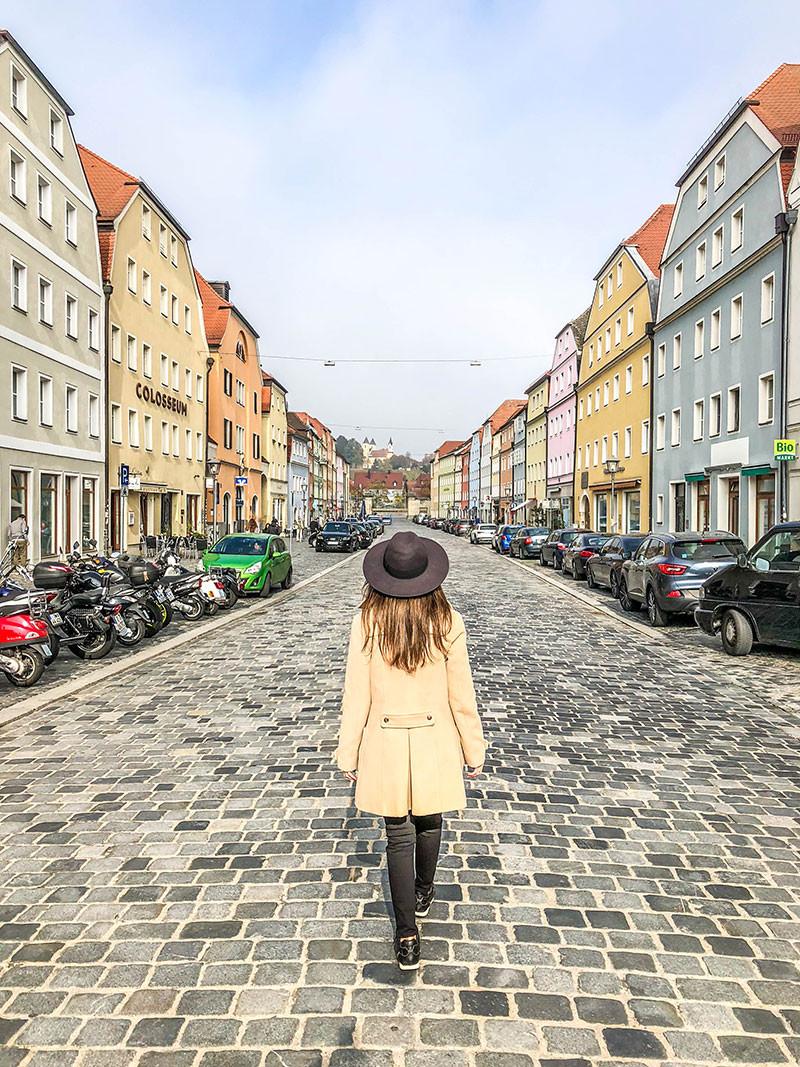 Regensburg_ratisbona_Alemania_Germany_Turista_en_Buenos_Aires_FarFromBA