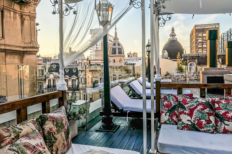 mejores_rooftop_RoofBar_Turista_BuenosAires_BA_TangodeMayo_Dome