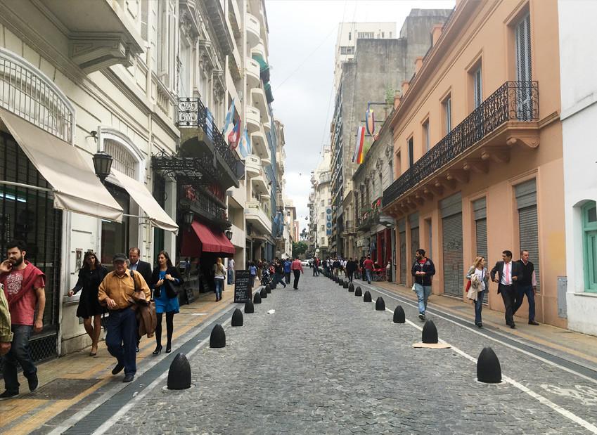 San-Telmo-Buenos-Aires