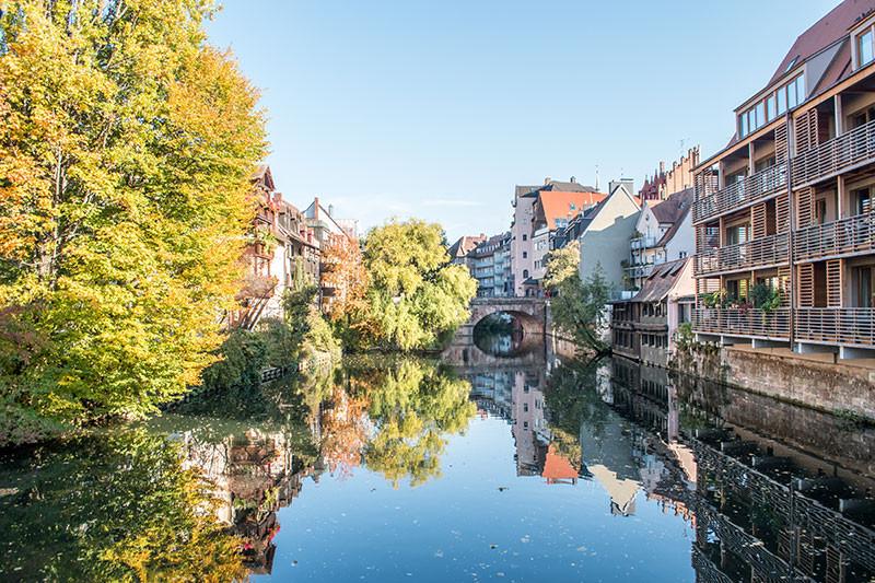 FarFromBA_Alemania_Germany_Nuremberg_TuristaEnBuenosAires_