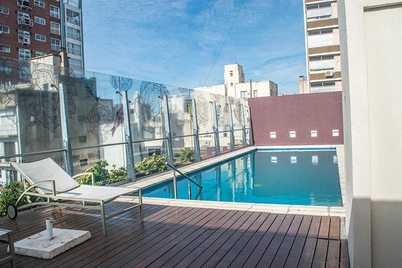 Hotel_Grand_Recoleta_GrandHotelsLux_Turista_en_Buenos_Aires_Argentina_Experiencia_Porteña_terraza