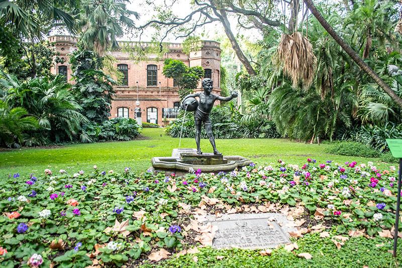 Parques_PArks_BA_BuenosAires_Turista_Turismo_Jardin_Botanico