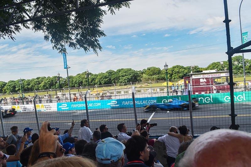 Formula_E_2017_Turista_en_Buenos_Aires_Puerto_Madero