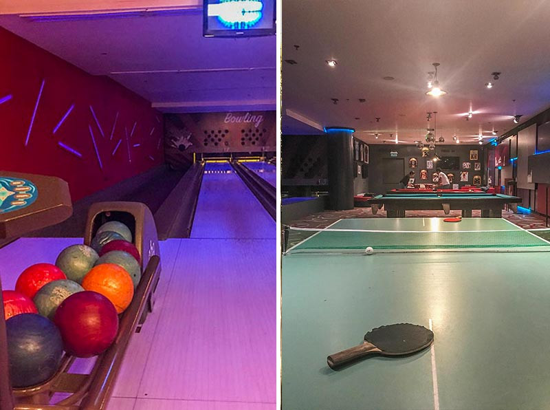 Sofitel_Reserva_Cardales_Turista_en_Buenos_Aires_NearBa_bowling