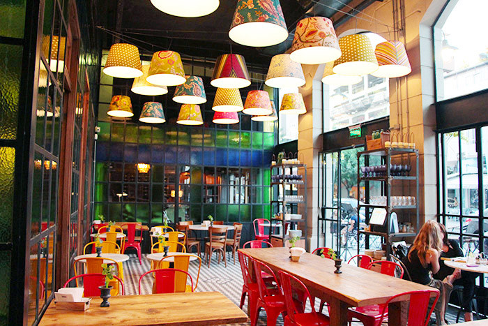 Brunch_Turista_En_Buenos_Aires_Breakfast_Lunch_Tea_Desayuno_Almuerzo_Té_Mooi